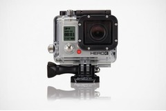 OFERTA*-*GOPRO HERO 3 BLACK EDITIONS+ACCESORIOS 78792322 52966656-*-*-*