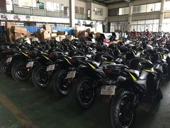 electricas motos from china