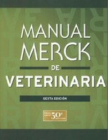MANUAL MERCK DE VETERINARIA Sexta Edición 52646001-72095457 Felo